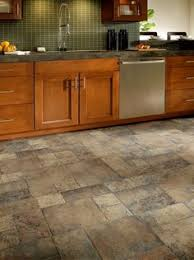 kitchen floor ideas with cabinets what kitchen design style are you white cabinets
