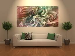 large canvas wall art for dream u2013 researchpaperhouse com