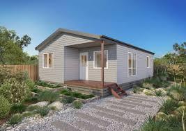 the grevillea granny flat design todd devine homes