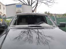 2003 honda civic windshield replacement compare milwaukee windshield replacement auto glass prices