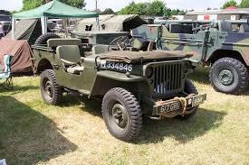 military jeep military items military vehicles military trucks military