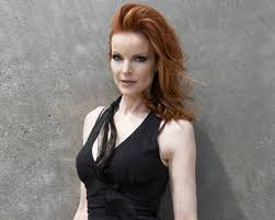 marcia cross actress marcia cross actress photo wallpapers