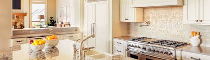 Kitchen And Bath Designs Nuway Supply Michigan Kitchen And Bath Designs Nuway