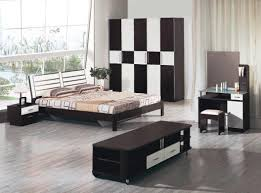 modern storage ideas for small bedrooms team galatea homes the