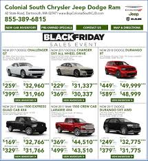 dodge ram deals jeep dodge chrysler ram lease deals special offers in ma