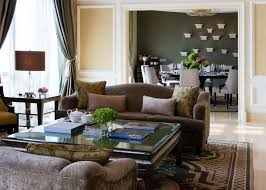 How To Decorate A Nursing Home Room by Hotel Rooms U0026 Suites In Malaysia The Ritz Carlton Kuala Lumpur