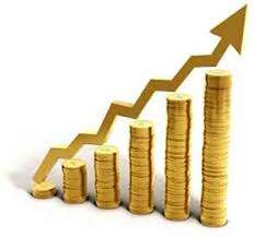 regular savings account cpa sacco