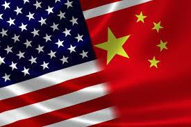 China Flags Bit By Bit Won U0027t Get It Done On Us China Bit Negotiations Uscib