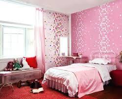 papier peint chambre ado fille tapisserie pour chambre ado fille 4 papier peint les newsindo co