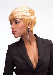 38 piece weave hairstyles pixie cut 38 9 weave femicollection