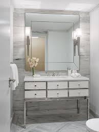 Hudson Valley Wall Sconce Wall Sconce Ideas Design Accessories U0026 Pictures Zillow Digs