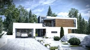 bungalow designs modern bungalow house design elevated bungalow house design modern