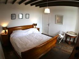 Emperor Size Bed Belle Etoile Luxury Farmhouse And Gite With Spectacular Rural