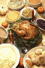 thanksgiving thanksgiving feast invitations classroom menu