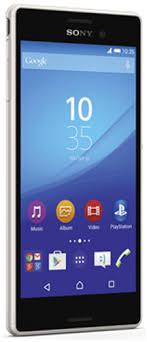 buy sim free mobile phones envirofone envirofone shop