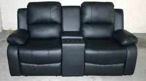 Leather Electric Recliner Sofa Outstanding Electric Recliner Sofa Modern Sectional Sofa With