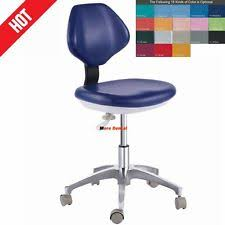 doctor stool ebay
