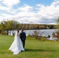 Small Wedding Venues In Pa Wedding Venues Castles Estates Hotels Gardens In Ny Nj