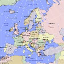 world map with country names and latitude and longitude geography maps esl resources
