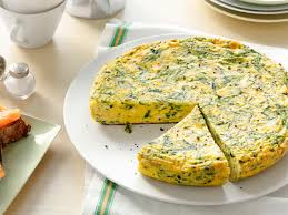 dinner egg recipes 50 egg ideas recipes and cooking food network recipes dinners