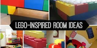 Lego Room Ideas More Lego Room Ideas Design Dazzle