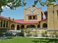 reno wedding venues facility rentals city of reno