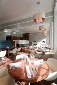 modern restaurant interior design ideas myfavoriteheadache com