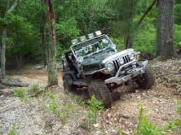 jeep jamboree 2017 20th annual jeep jamboree returns to turkey bay