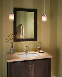 Lighting In Bathroom by 23 Best Bathroom Organization Images On Pinterest Bathroom