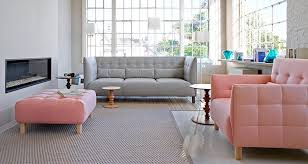 Modern Furniture In Los Angeles by Mcd By Ligne Roset Modern Sofas Linea Inc Modern Furniture Los