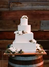 weddings cakes weddings decadence cakes confections