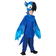 Halloween Costumes Parrots Compare Prices Halloween Parrot Shopping Buy Price