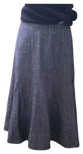 dressbarn skirts up to 90 off at tradesy