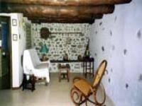 chambre d hote haute loire 43 vacances a de langeac haute loire gîtes chambres d hôte