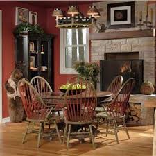 country dining room ideas country rustic country cozy dining room photos