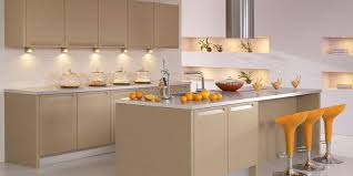 Canadian Kitchen Cabinet Manufacturers Modular Kitchen Cabinets Manufacturers Tehranway Decoration