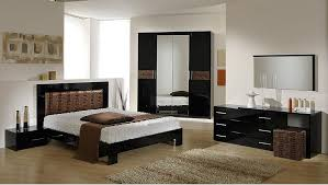 Modern Bedrooms Sets by Master Bedroom Sets Master Bedroom Furniture Ideas About How To
