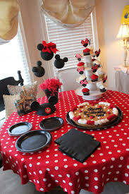 118 best minnie mouse red party images on pinterest minnie mouse