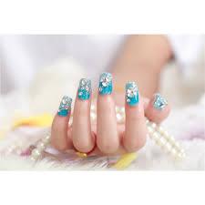 acrylic nail tips with designs choice image nail art designs