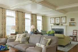 Living Room Furniture Long Island by Long Island Beach House Kbk Interior Design