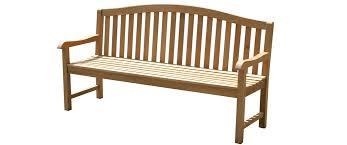 Outdoor Benche - garden benches
