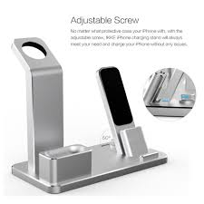 Iphone Holder For Desk by 4 In 1 Mobile Phone Stand Desk Charge Dock Station Bracket Sales