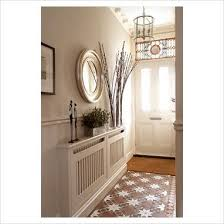 best 25 hallway flooring ideas on pinterest hall flooring hall