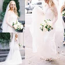 Custom Made Wedding Dresses Uk Dropshipping Off Shoulder Beach Wedding Dresses Uk Free Uk