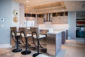 kitchen remodeling contractor premier showcase fort myers naples