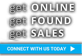 creating your space retail flooring website development seo