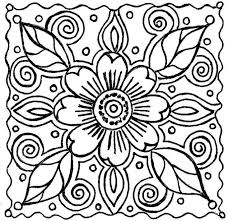 coloring pages fascinating medium coloring pages tree of hearts