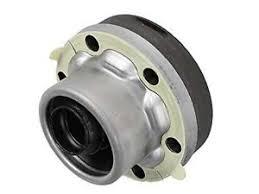 bmw drive shaft genuine bmw e46 m3 z4m driveshaft c v joint drive shaft cv