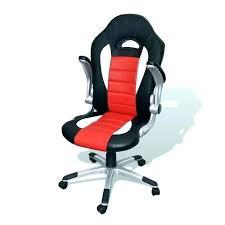 chaise de bureau racing siege bureau baquet chaise de bureau york cool chaise bureau