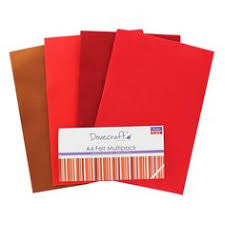 Card Making Equipment - garden party paper pack 6 x 6 inches card making supplies at
